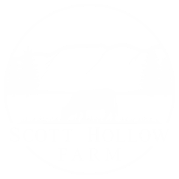 Scott Hollow Farm